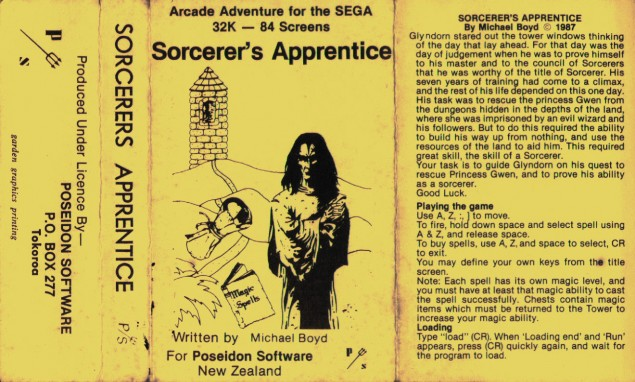 The Sorcerers Apprentice-inlay