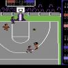 Jam It C64 game