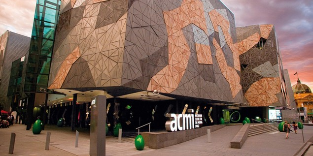 acmi-at-fed-square
