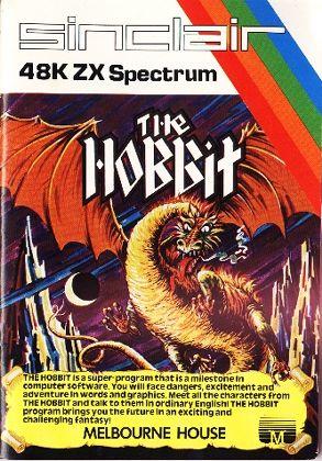 spectrum_hobbit